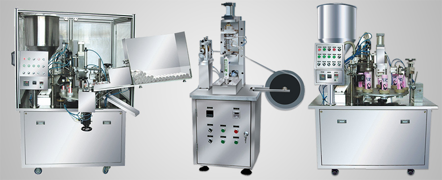 Cosmetic Amp Pharmaceutical Machinery Dealers In Pakistan